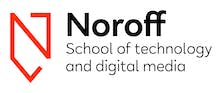 Noroff School of Technology and Digital Media