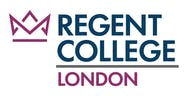 Regent College Higher Education