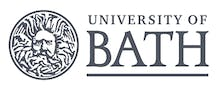 University of Bath Online