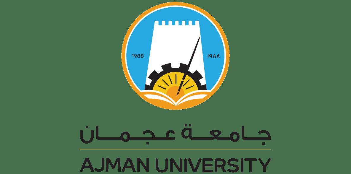 Best 7 Design Master S Degrees In United Arab Emirates 2021 Mastersportal Com