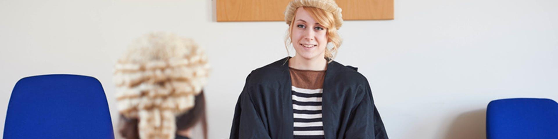 Fashion Design Hons B A Anglia Ruskin University Cambridge United Kingdom