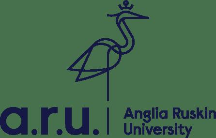Anglia Ruskin University Cambridge United Kingdom Bachelorsportal Com
