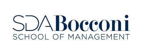 Sda Bocconi School Of Management University Info Find Your Master S Mastersportal Com