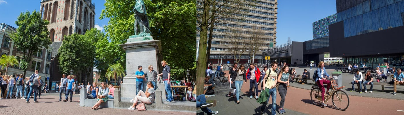 Utrecht university utrecht netherlands mastersportal utrecht university spiritdancerdesigns Choice Image