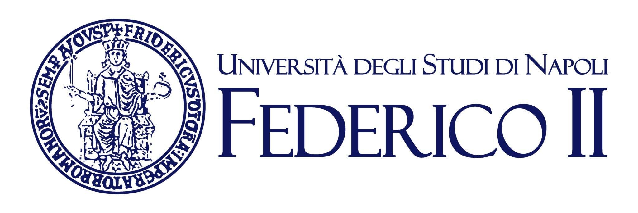 University of Naples Federico II - Naples - Italy