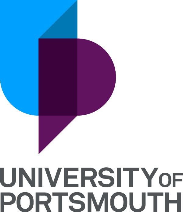 Faculty of Business and Law - Portsmouth - United Kingdom