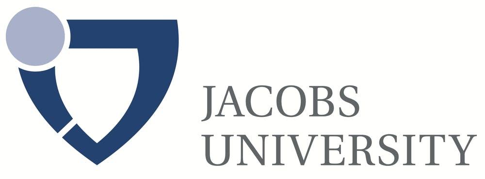 Jacobs University Bremen Bremen Germany Bachelorsportal
