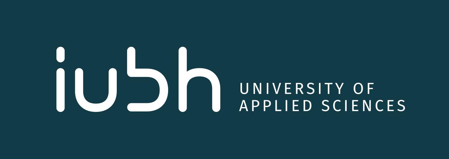 IUBH University of Applied Sciences - Bad Honnef - Germany