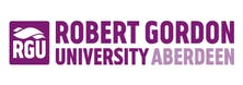 Aberdeen Business School - Online