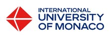International University of Monaco (IUM)