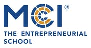 MCI - The Entrepreneurial School