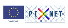 Scuola Superiore Sant'Anna - Photonic Integrated Circuits, Sensors and NETworks (PIXNET) Consortium