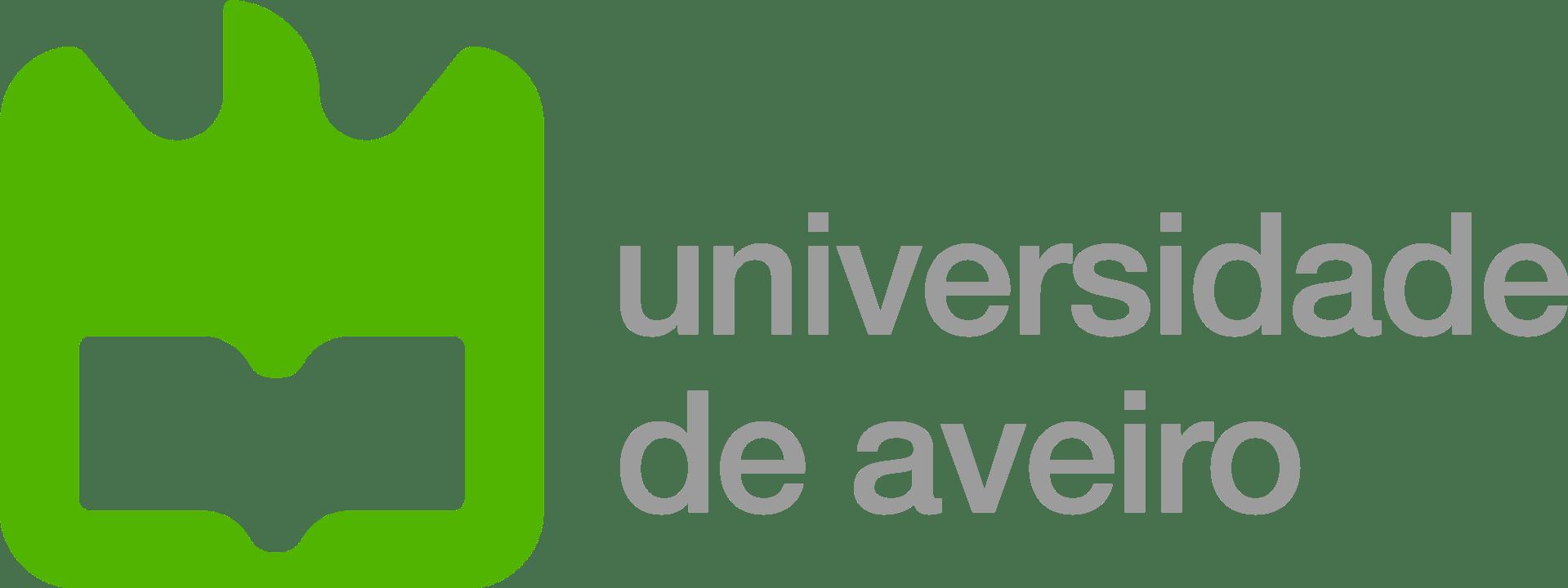 Universidade de Aveiro - Aveiro - Portugal - MastersPortal com