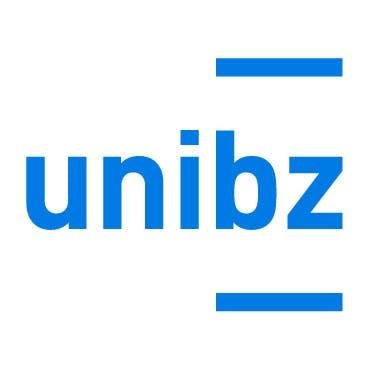 Free University of Bozen-Bolzano - Bolzano - Bozen - Italy