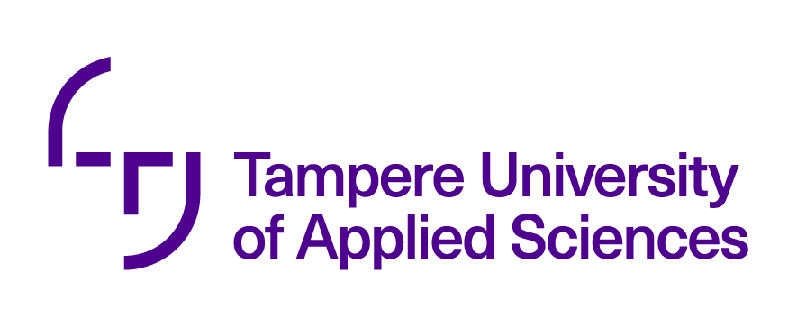 Tampere University Of Applied Sciences Tampere Finland