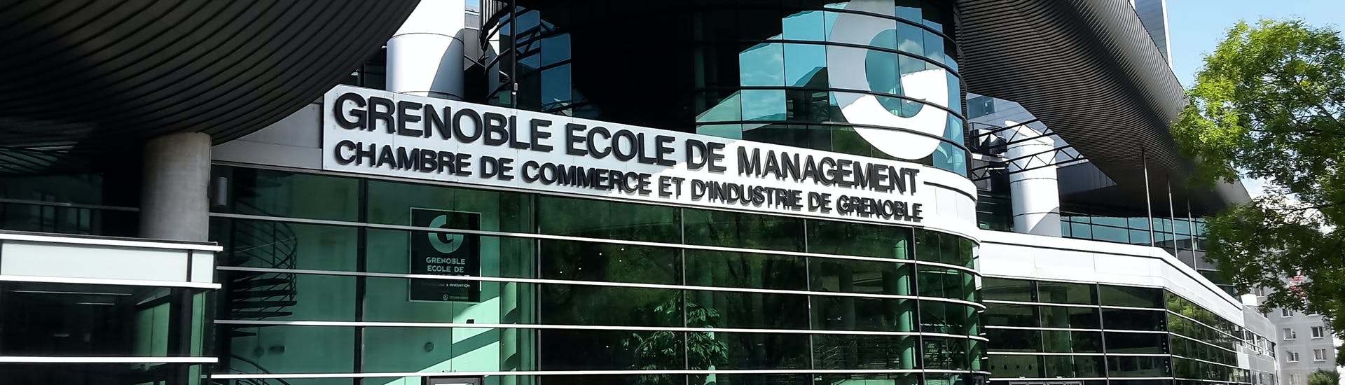Fashion Design And Luxury Management M Sc Grenoble Ecole De Management Grenoble France Mastersportal Com