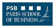 PSB Paris School of Business