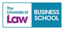 GISMA Business School - The University of Law
