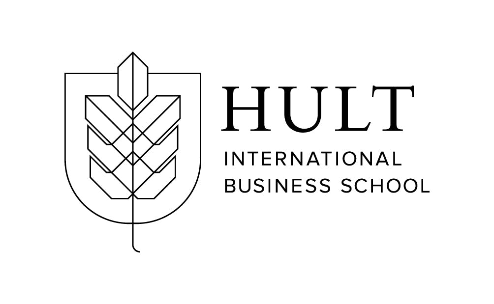 Hult International Business School Ranking 2020.Bachelor Of Business Administration B B A At Hult