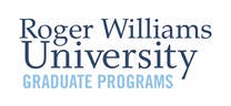 Roger Williams University