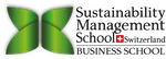 Sustainability Management School (SUMAS)