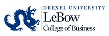Drexel University LeBow College of Business