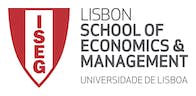 ISEG - Lisbon School of Economics and Management