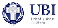 United Business Institutes