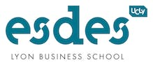 ESDES Lyon Business School