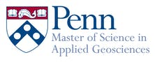 University of Pennsylvania - College of Liberal and Professional Studies