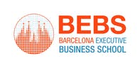 MBA in Internationalization of Companies and Access to New Markets, M.B.A.