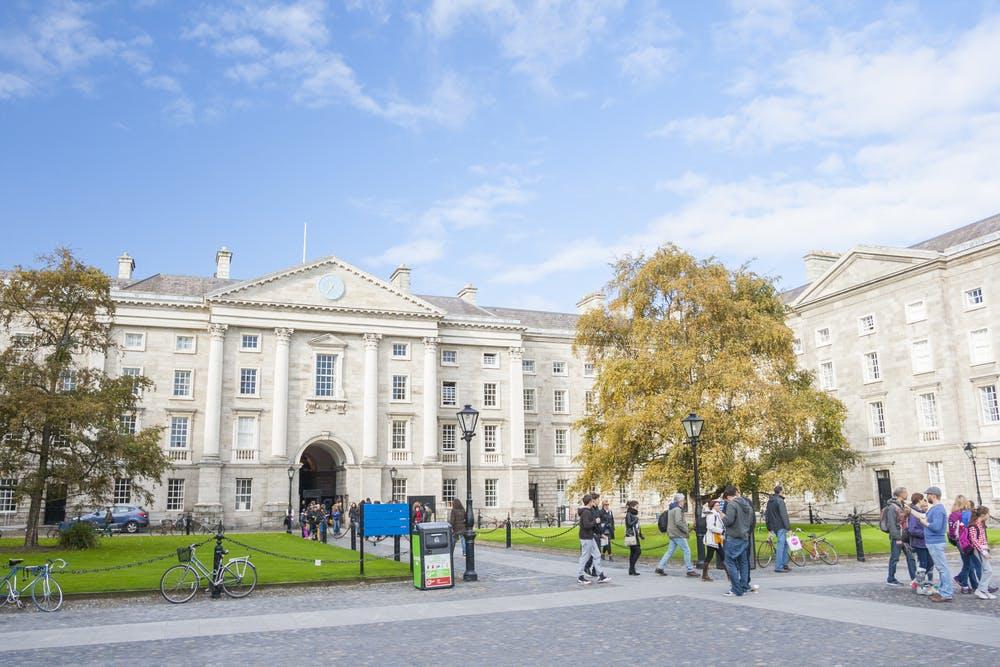 How to Get a Student Visa for Ireland - MastersPortal com