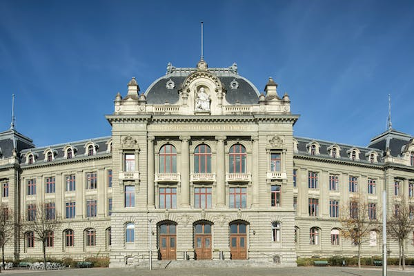 University of Bern Switzerland.jpg