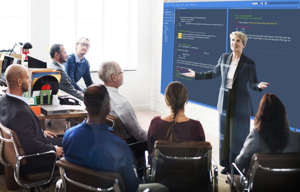 software programming degrees.jpg