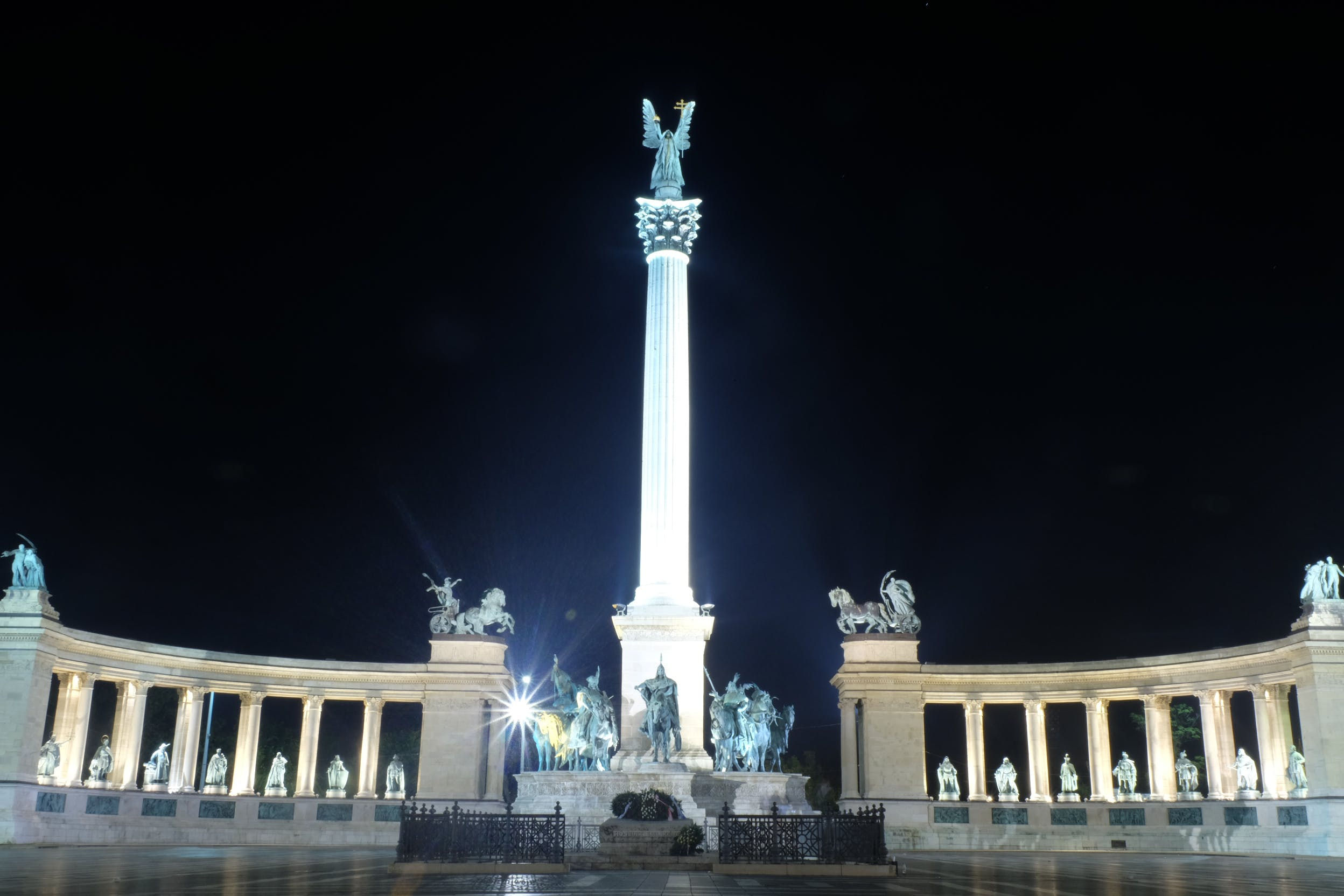Masters in Hungary - MastersPortal.com