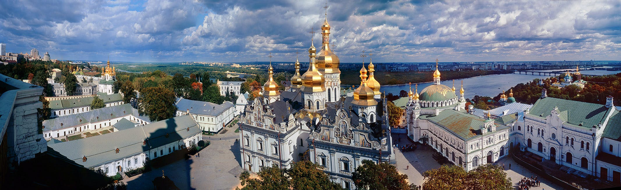 Universities of Ukraine. Lists, data, ratings: a selection of sites