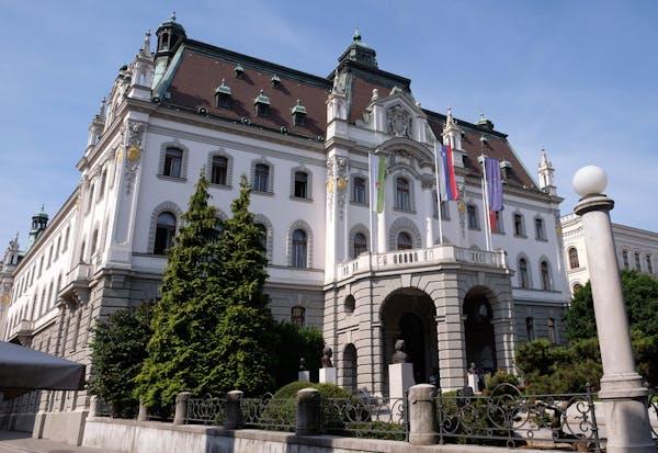 university ljubljana.jpg