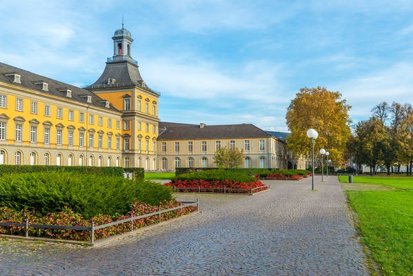 how to apply to an international university in germany in 2018