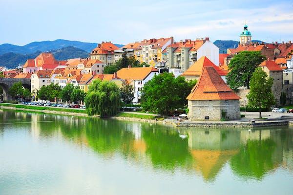 maribor city view slovenia.jpg