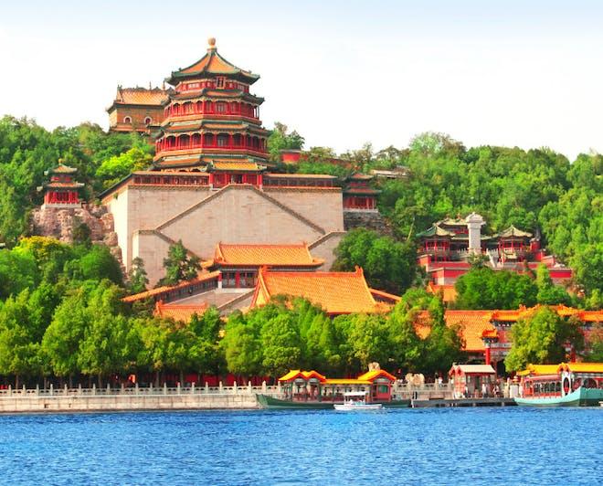 How To Get A Student Visa For China Mastersportal Com