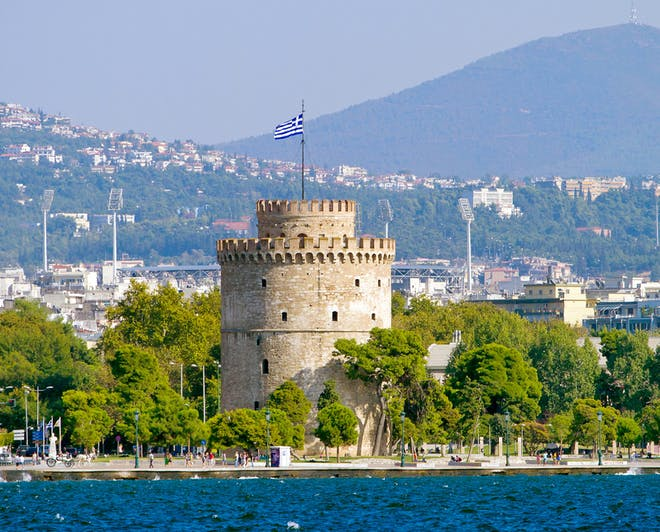 view thessaloniki greece.jpg