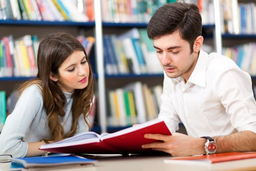 How to Prepare for Your TOEFL English Exam