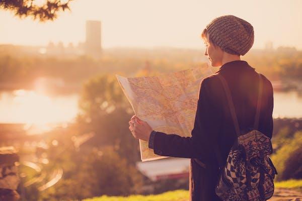 voir le monde étudier à l'étranger.jpg
