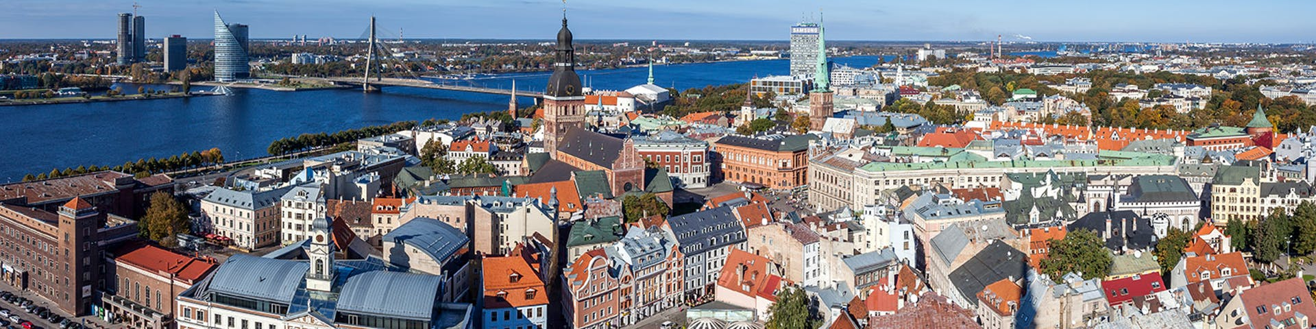 Pakistani Student Visa for Studying Bachelor's in Latvia
