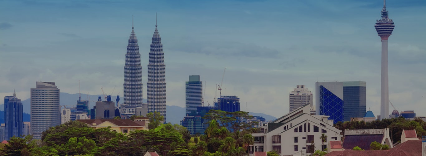 master coursework in malaysia List of masters degree in economics at malaysia master of economics in finance (by coursework and research) shortlist 1 program(s).