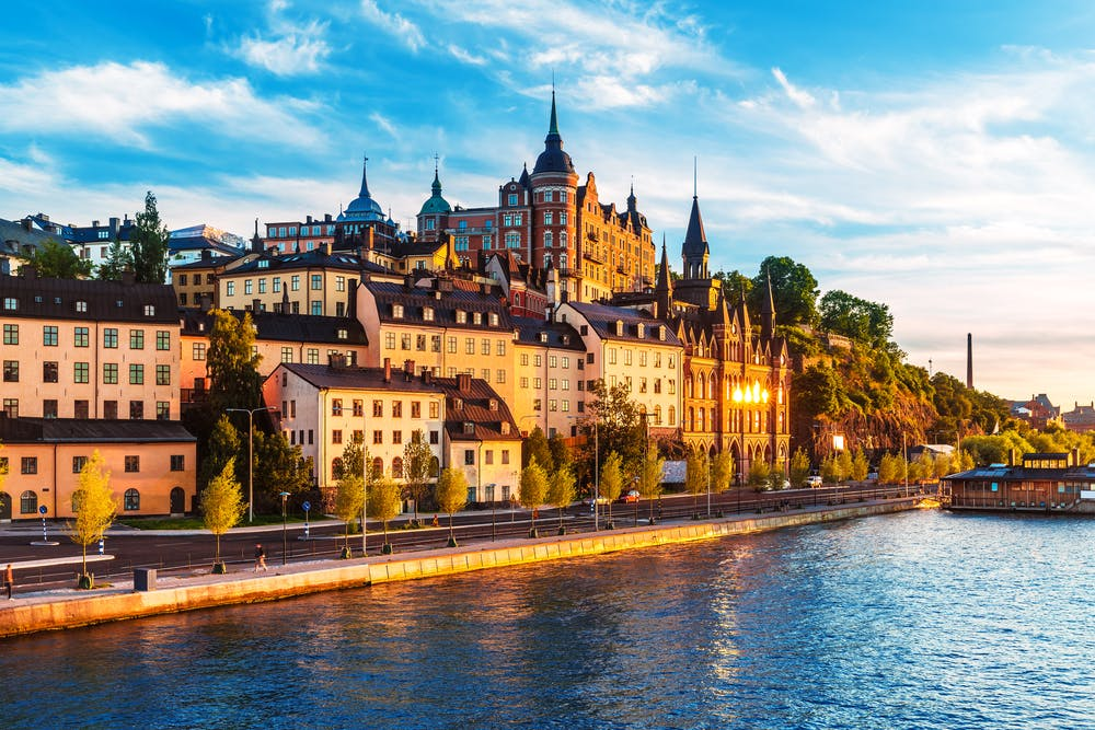 escorter göteborg dating sites in sweden