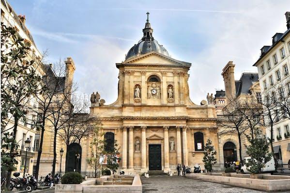top 10 best universities in france in 2018 mastersportal com