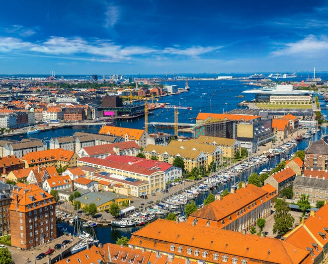 The Simple Guide To Getting Your Student Visa For Denmark Mastersportal Com