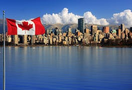 How to Get a Short-Term Language Learner Visa for Canada