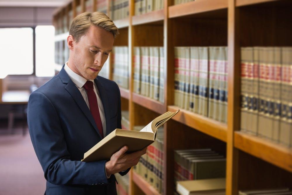 law school vancouver.jpg